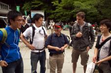 2012takao_04.jpg