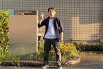 uchinomi_y.png