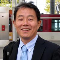 2013-04-01-prof_takeda.jpg